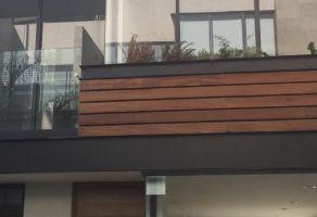 Foto de casa en condominio en venta en Del Valle Centro, Benito Juárez, Distrito Federal, 7267518,  no 01