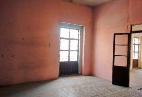 Foto de casa en venta en Antonio del Castillo, Pachuca de Soto, Hidalgo, 18729108,  no 01