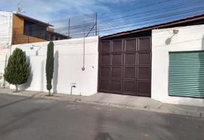 Foto de casa en venta en acceso a jardines banthi 1, jardines banthi, san juan del río, querétaro, 0 No. 01