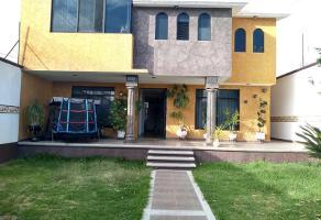 Foto de casa en venta en acceso a jardines de banthi 1, san pedro ahuacatlan, san juan del río, querétaro, 0 No. 01