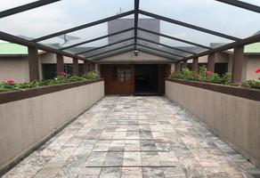 Foto de departamento en renta en acceso a praderas de san mateo , lomas verdes 1a sección, naucalpan de juárez, méxico, 20348595 No. 01