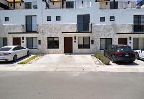 Foto de casa en renta en acceso al salitre 1, colinas de menchaca, querétaro, querétaro, 0 No. 01