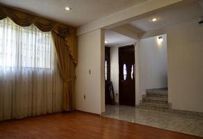 Foto de casa en venta en acceso controlado , lomas de valle dorado, tlalnepantla de baz, méxico, 14595402 No. 01