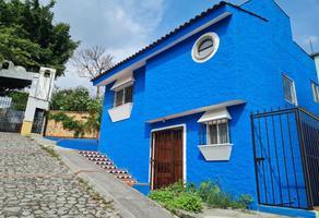 Foto de casa en venta en acceso directo por autopista a 5minutos de plan de ayala 1, palmira tinguindin, cuernavaca, morelos, 0 No. 01