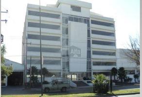 Foto de oficina en renta en acceso norte , industrial mexicana, san luis potosí, san luis potosí, 12766996 No. 01