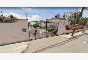 Foto de casa en venta en acceso santa maría 6, villas de cuautitlán, cuautitlán, méxico, 0 No. 01