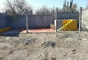 Foto de terreno habitacional en venta en acceso s/n , la fuente, la paz, baja california sur, 0 No. 01