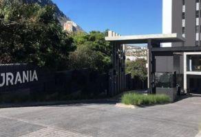 Foto de departamento en renta en La Banda, Santa Catarina, Nuevo León, 20954855,  no 01