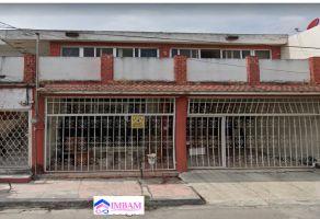 Foto de casa en venta en Caracol, Monterrey, Nuevo León, 17503436,  no 01
