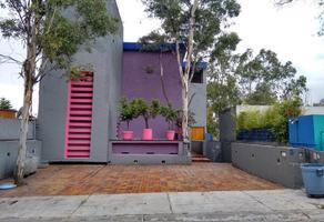Foto de casa en venta en ac.de chapultepec 31, paseos del bosque, naucalpan de juárez, méxico, 0 No. 01