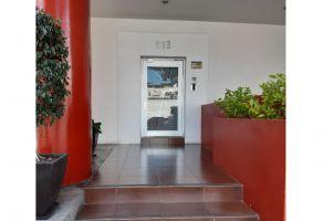 Foto de departamento en venta en San Pedro de los Pinos, Benito Juárez, DF / CDMX, 16447644,  no 01