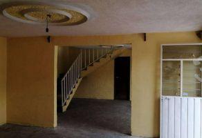 Foto de casa en venta en Ampliación Tecamachalco, La Paz, México, 21343399,  no 01