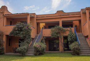 Foto de departamento en renta en Jardines de Reforma, Cuernavaca, Morelos, 16459099,  no 01