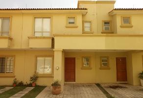 Foto de casa en venta en acedera , la tijera, tlajomulco de zúñiga, jalisco, 6909857 No. 01