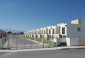 Foto de casa en venta en acepto infonavit y fovissste 2, arcos de zapopan 2a. sección, zapopan, jalisco, 8516272 No. 01