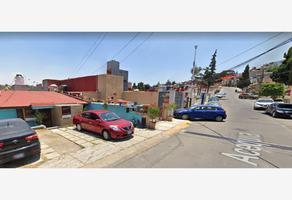 Foto de casa en venta en acequia 0, lomas verdes 5a sección (la concordia), naucalpan de juárez, méxico, 19970820 No. 01