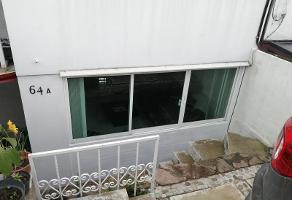 Foto de casa en venta en acequia 64, lomas verdes 5a sección (la concordia), naucalpan de juárez, méxico, 0 No. 01