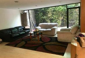Foto de casa en venta en acequia , interlomas, huixquilucan, méxico, 0 No. 01