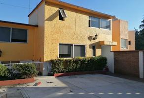 Foto de casa en venta en acequia , lomas verdes 5a sección (la concordia), naucalpan de juárez, méxico, 0 No. 01