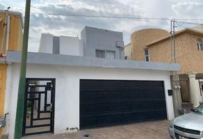 Foto de casa en venta en acequia mayor , jardines residencial, juárez, chihuahua, 0 No. 01