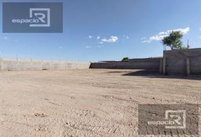 Foto de terreno habitacional en renta en  , acequias de tabalaopa i y ii, chihuahua, chihuahua, 19774028 No. 01