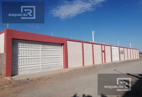 Foto de terreno habitacional en renta en  , acequias de tabalaopa i y ii, chihuahua, chihuahua, 0 No. 01