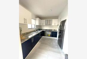 Foto de casa en venta en acereto 102, residencial zacatenco, gustavo a. madero, df / cdmx, 0 No. 01