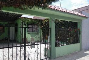 Foto de casa en renta en acerina 1316, valle dorado, san luis potosí, san luis potosí, 0 No. 01