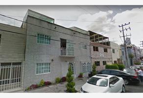 Foto de casa en venta en acerina 67, estrella, gustavo a. madero, df / cdmx, 16913707 No. 01