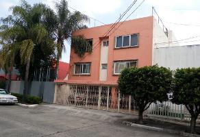 Foto de departamento en renta en acerina , residencial victoria, zapopan, jalisco, 3825555 No. 01