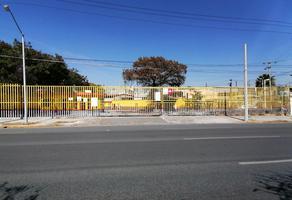 Foto de terreno comercial en venta en  , acero, monterrey, nuevo león, 0 No. 01
