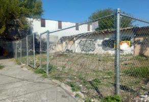 Foto de terreno habitacional en renta en  , acero, monterrey, nuevo león, 8998319 No. 01