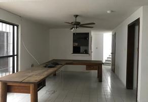 Foto de oficina en renta en aceros , residencial morales, san luis potosí, san luis potosí, 0 No. 01
