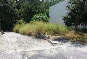 Foto de terreno habitacional en venta en Jardines de Santiago, Santiago, Nuevo León, 15558948,  no 01