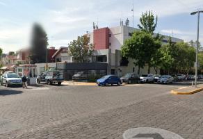 Foto de casa en condominio en venta en Parque del Pedregal, Tlalpan, DF / CDMX, 20983262,  no 01