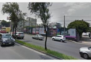 Foto de terreno industrial en venta en acla 1, lomas altas, miguel hidalgo, df / cdmx, 9156405 No. 01