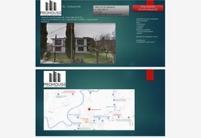 Foto de casa en venta en acolman 0, cuautitlán centro, cuautitlán, méxico, 17996434 No. 01