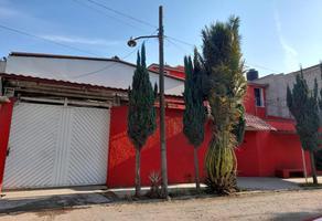 Foto de casa en venta en acolman 56, granjas familiares acolman, acolman, méxico, 0 No. 01