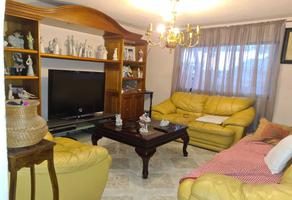 Foto de casa en venta en acoltzin 17 , santa isabel tola, gustavo a. madero, df / cdmx, 0 No. 01