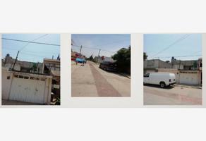 Foto de terreno comercial en venta en acoluacan 36, tlayehuale, ixtapaluca, méxico, 15499632 No. 01