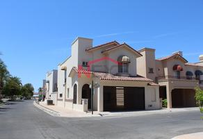 Foto de casa en renta en aconagua 20, real de sevilla, hermosillo, sonora, mexico, 83220 20, real del llano, hermosillo, sonora, 0 No. 01