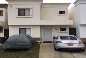 Foto de casa en renta en aconcagua 42, campo grande residencial, hermosillo, sonora, 0 No. 01