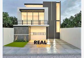 Foto de casa en venta en aconcagua x, lomas verdes, colima, colima, 20250211 No. 01