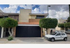 Foto de casa en venta en aconcahua 202, arbide, león, guanajuato, 0 No. 01
