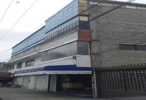 Foto de edificio en venta en aconitos 182, villa de las flores 1a sección (unidad coacalco), coacalco de berriozábal, méxico, 21404648 No. 01