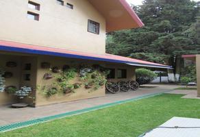 Foto de casa en venta en acopilco , cuajimalpa, cuajimalpa de morelos, df / cdmx, 0 No. 01