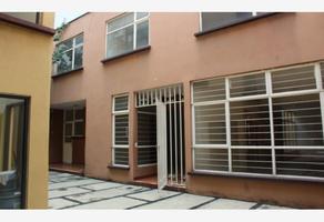 Foto de casa en venta en acordada 61, san josé insurgentes, benito juárez, df / cdmx, 16835697 No. 01