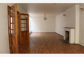 Foto de casa en venta en acordada 61, san josé insurgentes, benito juárez, df / cdmx, 0 No. 04
