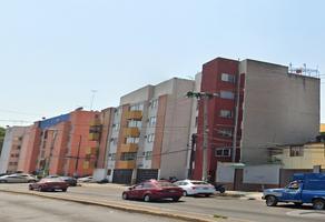 Foto de departamento en renta en acoxpa 52 a 202 , san lorenzo huipulco, tlalpan, df / cdmx, 0 No. 01