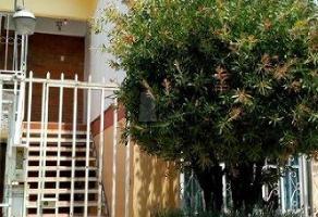 Foto de local en renta en acoxpa andador 5 , villa coapa, tlalpan, df / cdmx, 7512441 No. 01